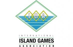 IslandGames_logo